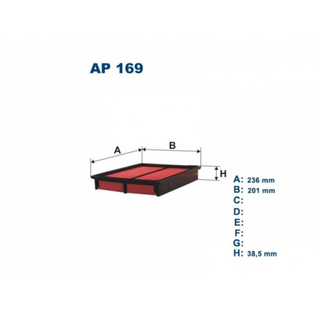 ap169.jpg