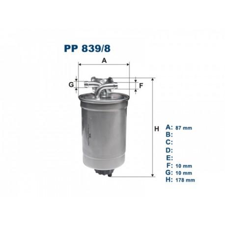 pp8398.jpg