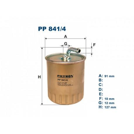 pp8414.jpg