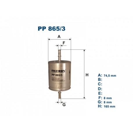 pp8653.jpg
