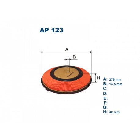 ap123.jpg
