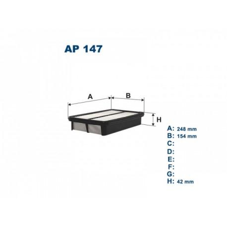 ap147.jpg