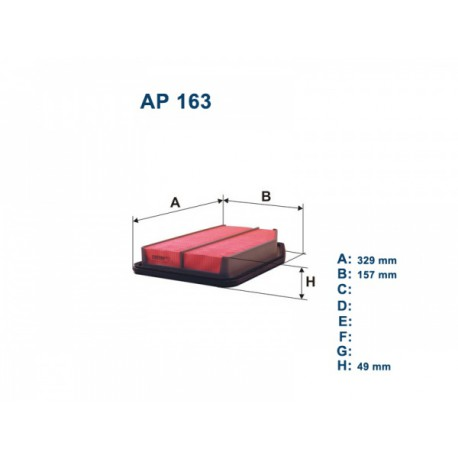 ap163.jpg