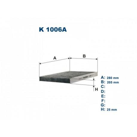 k1006a.jpg