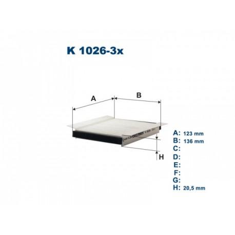 k10263x.jpg