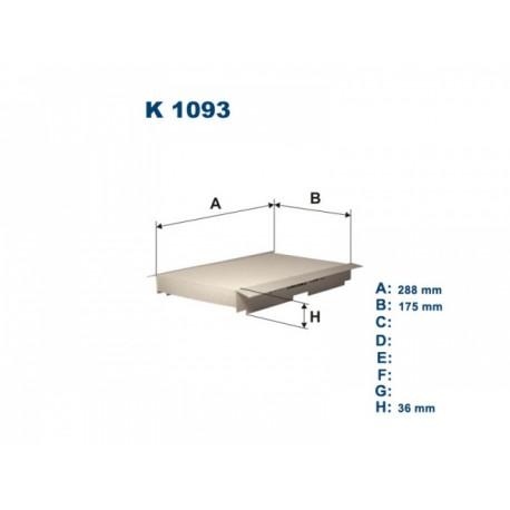 k1093.jpg