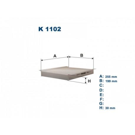 k1102.jpg