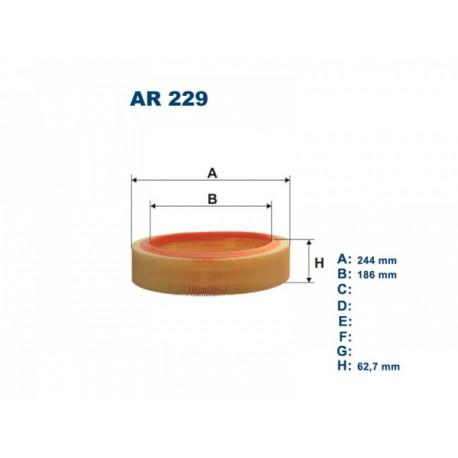 ar229.jpg