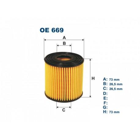oe669.jpg