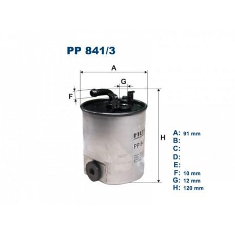 pp8413.jpg