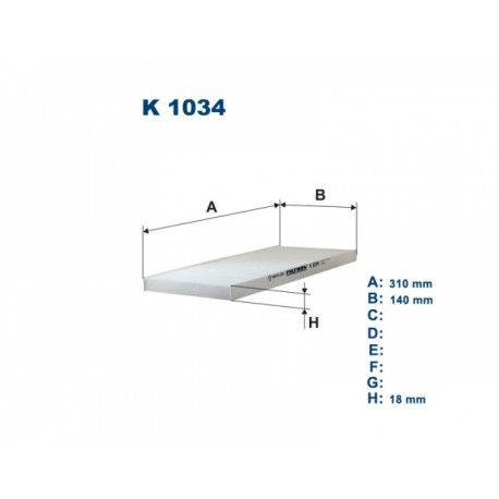 k1034.jpg
