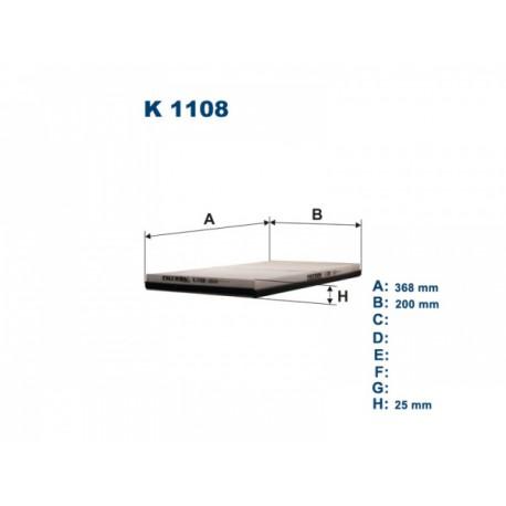 k1108.jpg