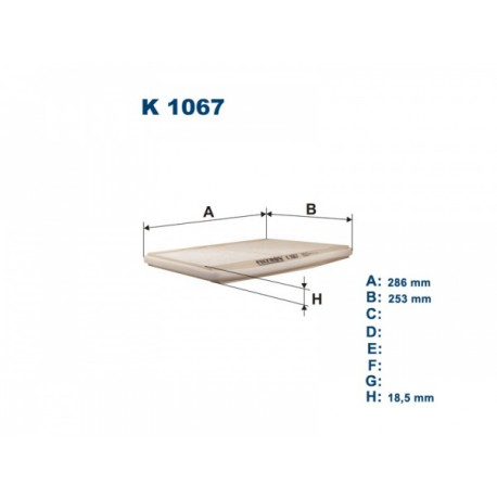 k1067.jpg