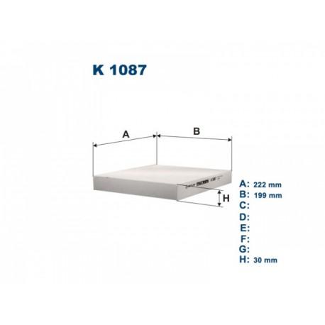 k1087.jpg
