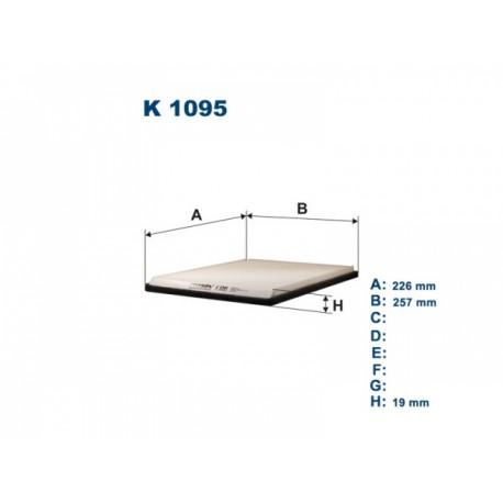 k1095.jpg