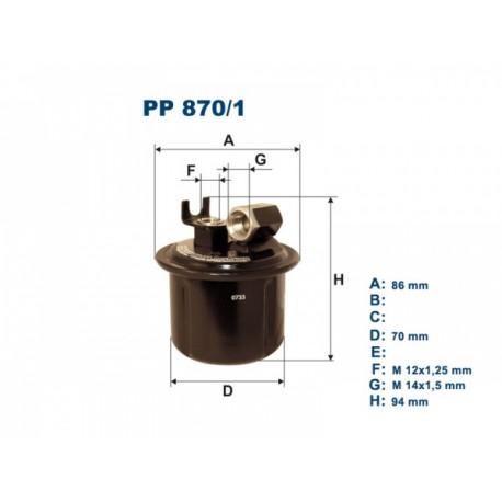 pp8701.jpg