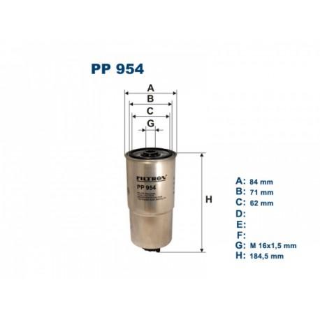 pp954.jpg
