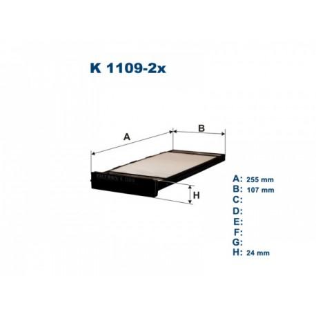 k11092x.jpg