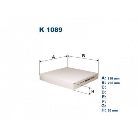 k1089.jpg