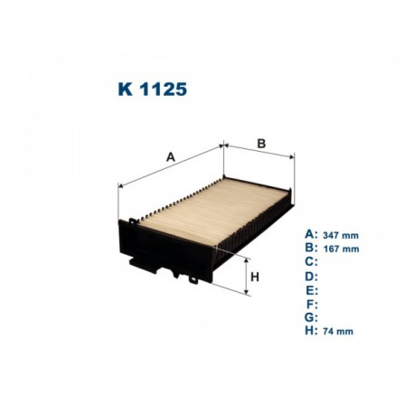k1125.jpg
