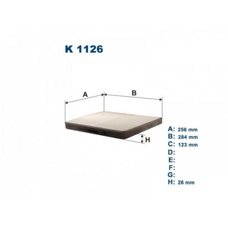 k1126.jpg