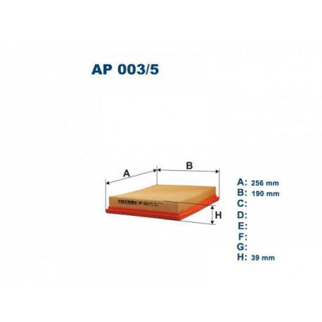 ap0035.jpg