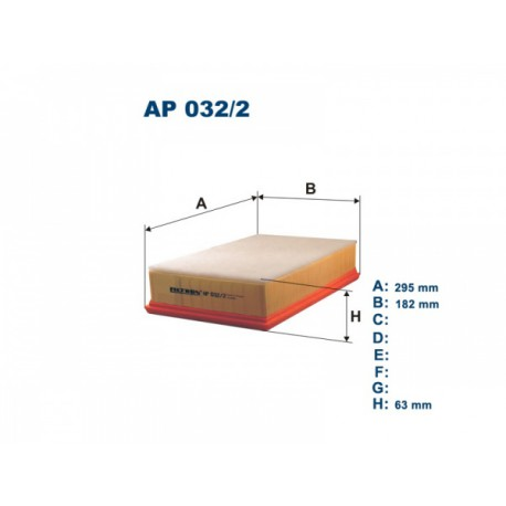 ap0322.jpg
