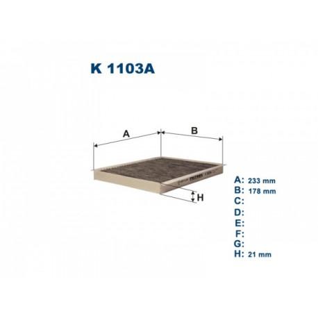 k1103a.jpg