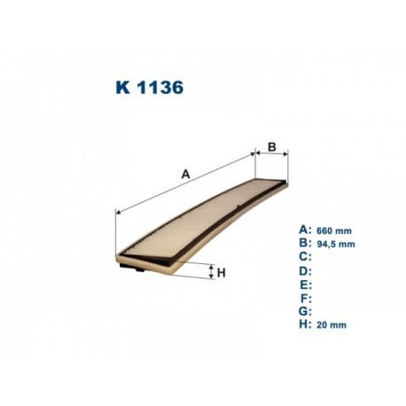 k1136.jpg