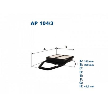 ap1043.jpg