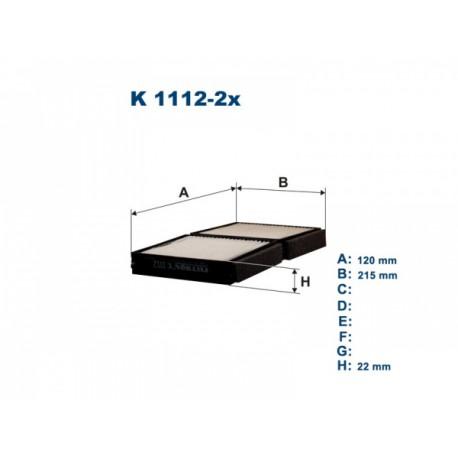 k11122x.jpg