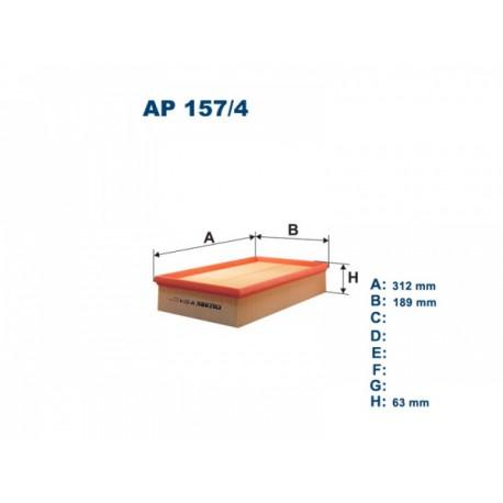 ap1574.jpg