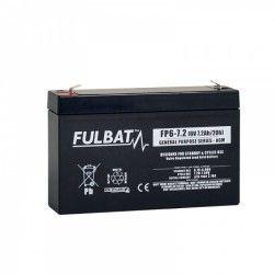 fulbat-fp6-7.2.jpg