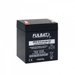 fulbat-fp12-5.4.jpg