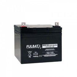 fulbat-fpc12-35.jpg