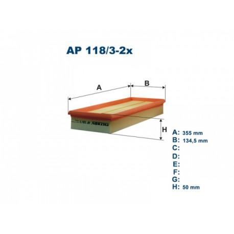 ap11832x.jpg
