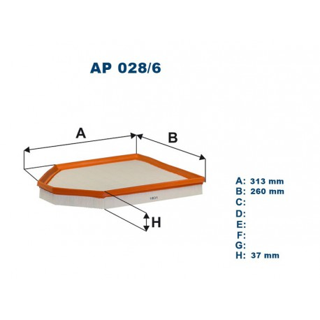 ap028-6.jpg
