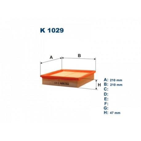 k1029.jpg