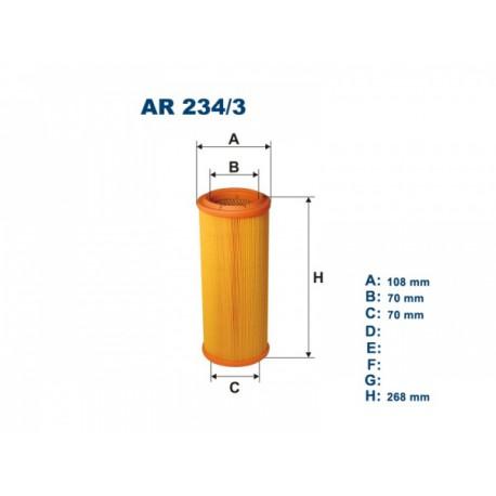 ar2343.jpg