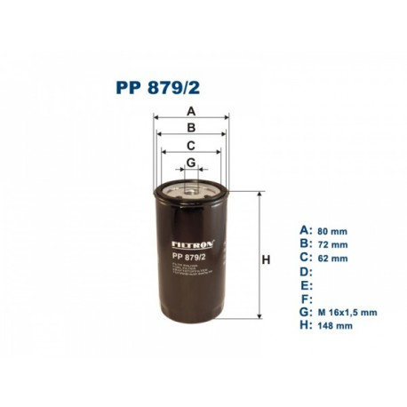 pp8792.jpg
