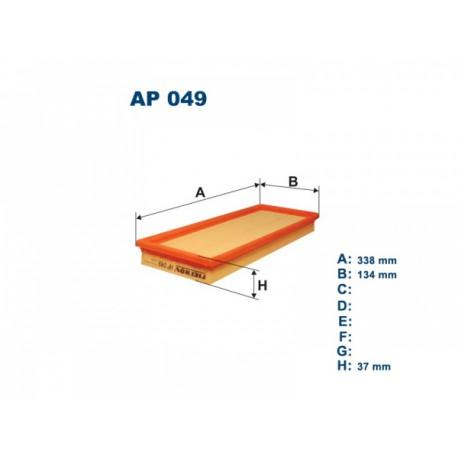 ap049.jpg