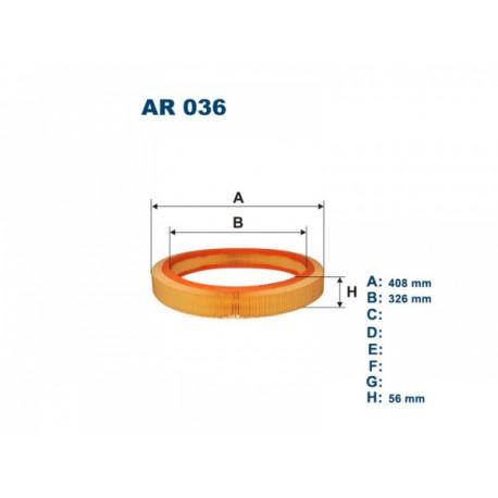 ar036.jpg
