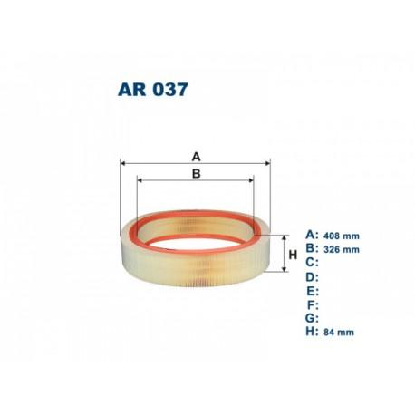 ar037.jpg