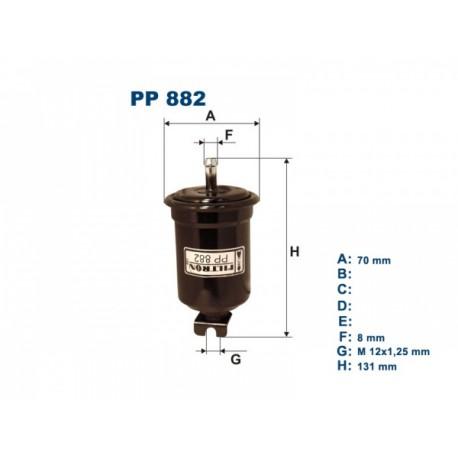 pp882.jpg