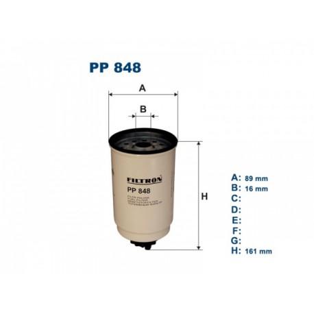 pp848.jpg