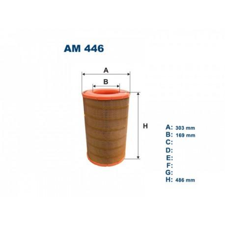 am446.jpg