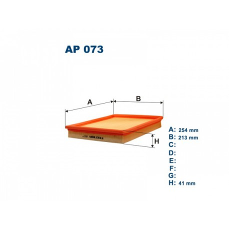 ap073.jpg