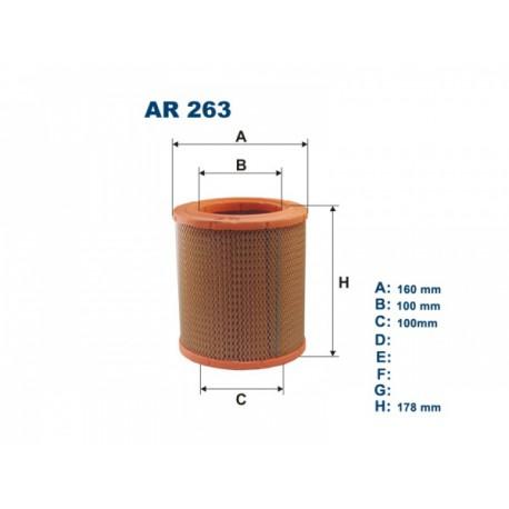 ar263.jpg