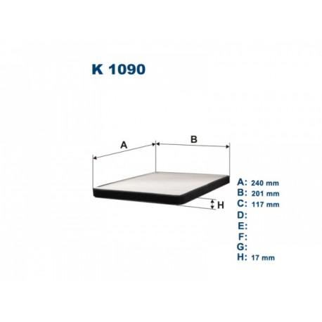 k1090.jpg