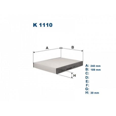 k1110.jpg